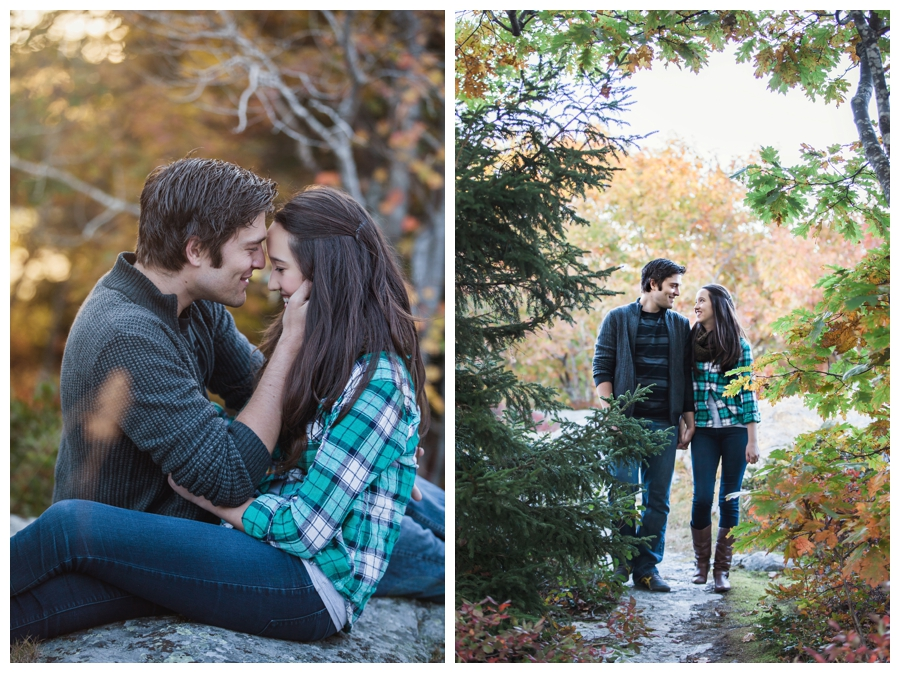 MaineWeddingPhotographer_Camden_Engagement_Portraits-008