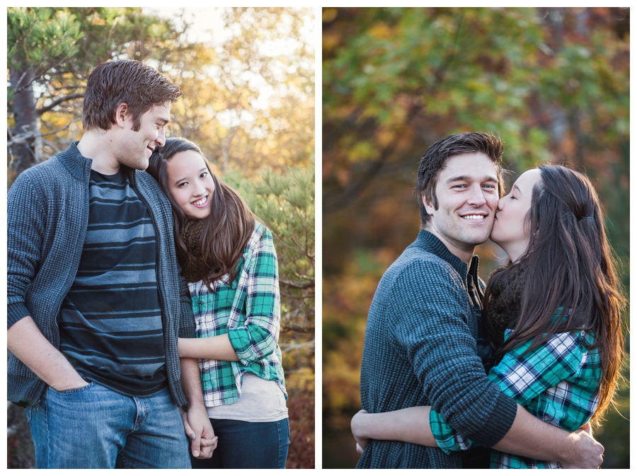 MaineWeddingPhotographer_Camden_Engagement_Portraits-009