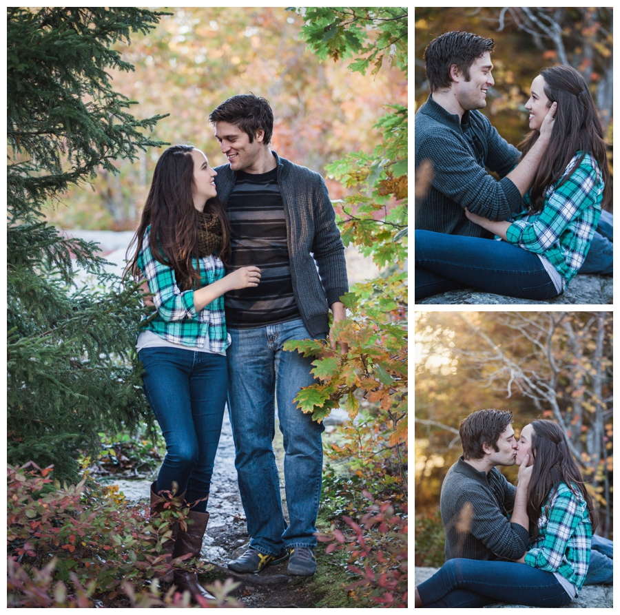 MaineWeddingPhotographer_Camden_Engagement_Portraits-011
