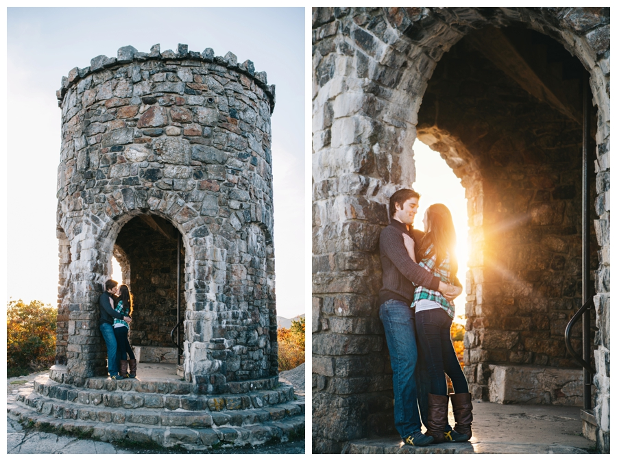 MaineWeddingPhotographer_Camden_Engagement_Portraits-014