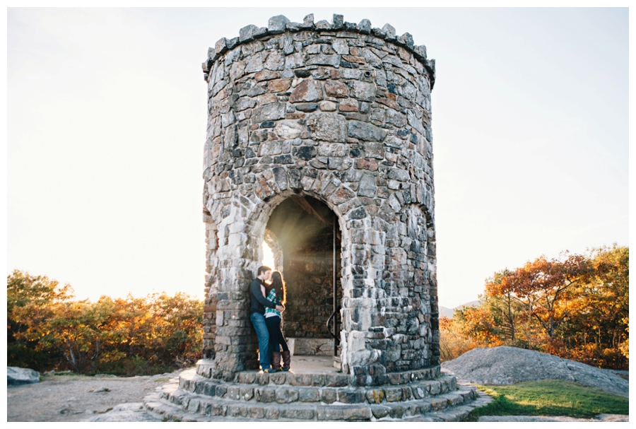 MaineWeddingPhotographer_Camden_Engagement_Portraits-015