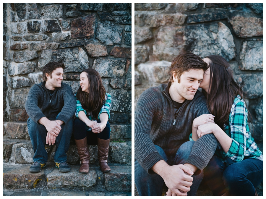 MaineWeddingPhotographer_Camden_Engagement_Portraits-018