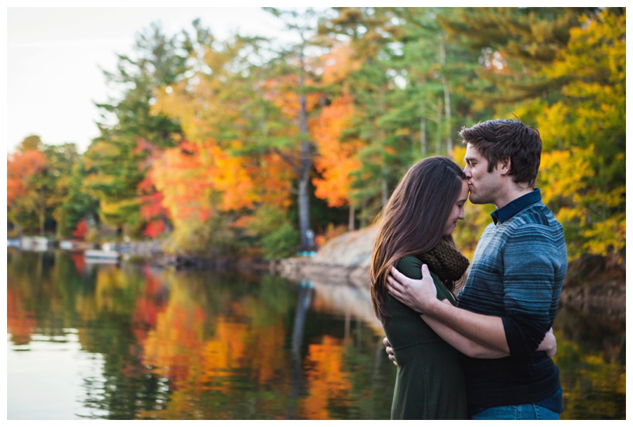 MaineWeddingPhotographer_Camden_Engagement_Portraits-021