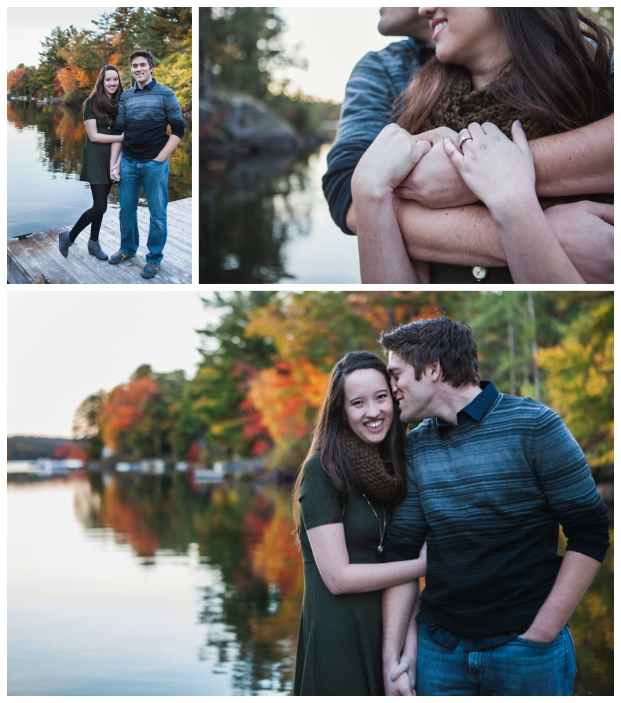 MaineWeddingPhotographer_Camden_Engagement_Portraits-024