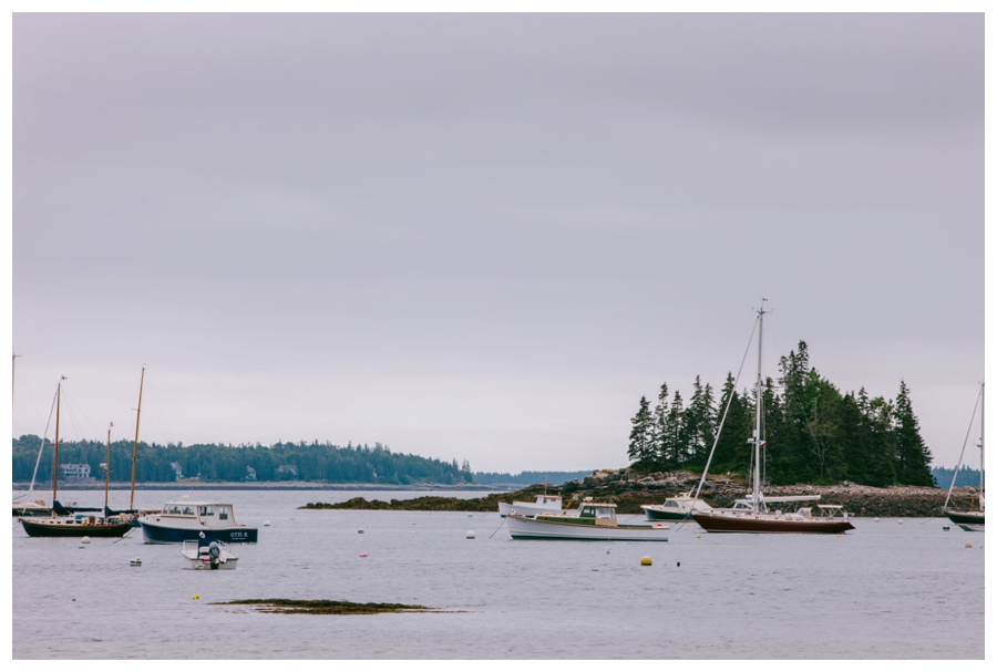 MaineWeddingPhotographer_BarHarborClub_BarHarbor_MountDesertIsland-001
