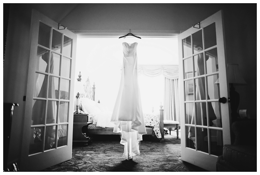 MaineWeddingPhotographer_BarHarborClub_BarHarbor_MountDesertIsland-010