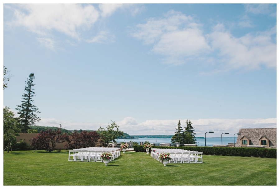 MaineWeddingPhotographer_BarHarborClub_BarHarbor_MountDesertIsland-029