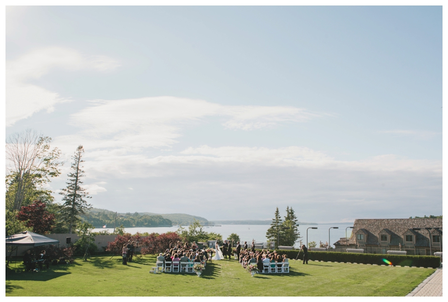 MaineWeddingPhotographer_BarHarborClub_BarHarbor_MountDesertIsland-035