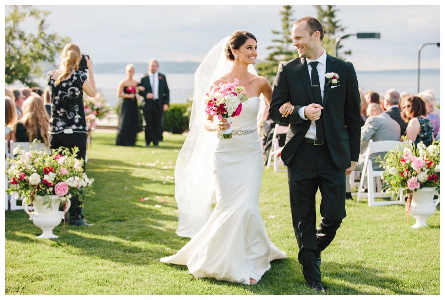 MaineWeddingPhotographer_BarHarborClub_BarHarbor_MountDesertIsland-044