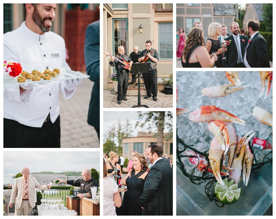 MaineWeddingPhotographer_BarHarborClub_BarHarbor_MountDesertIsland-050