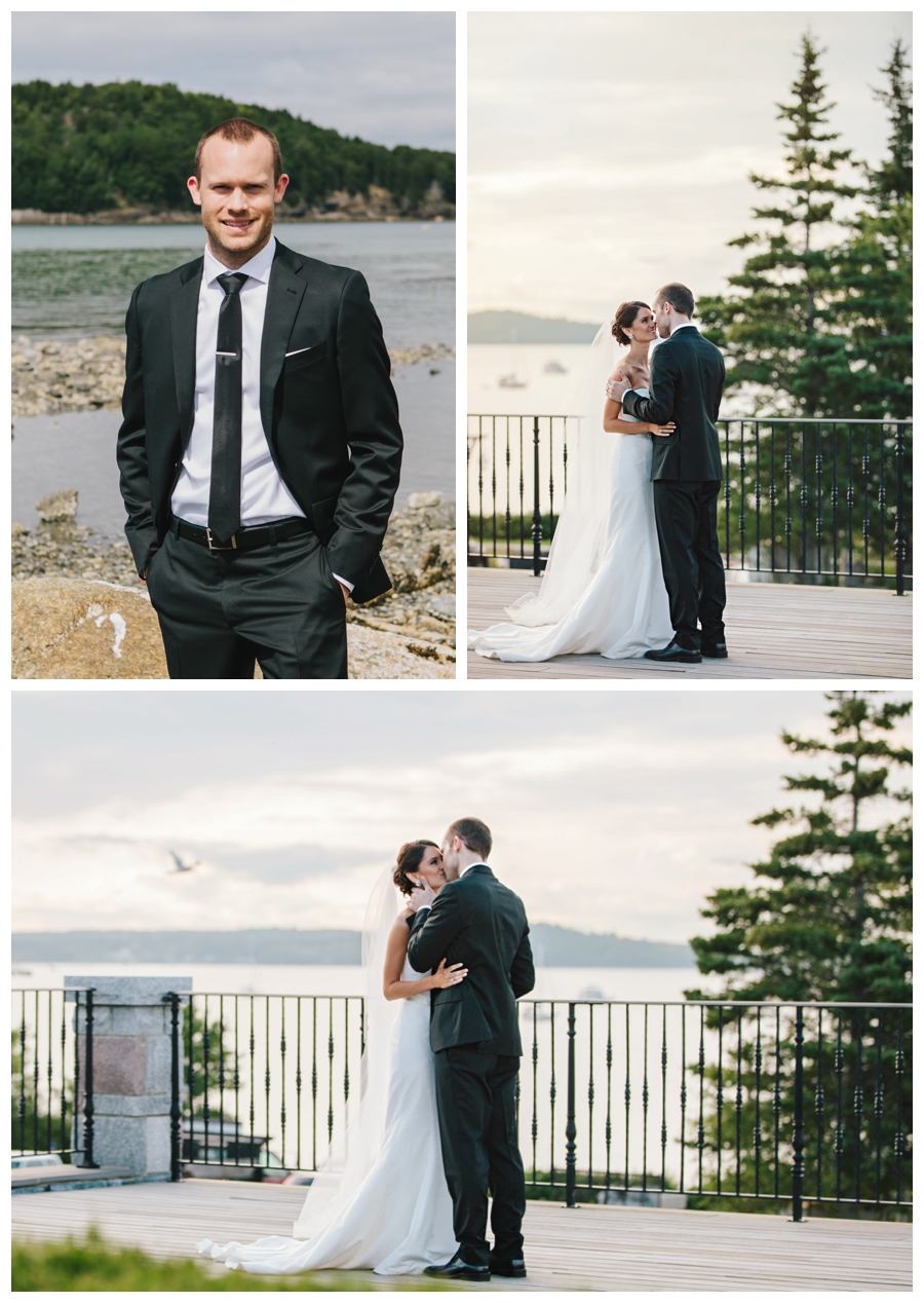 MaineWeddingPhotographer_BarHarborClub_BarHarbor_MountDesertIsland-056