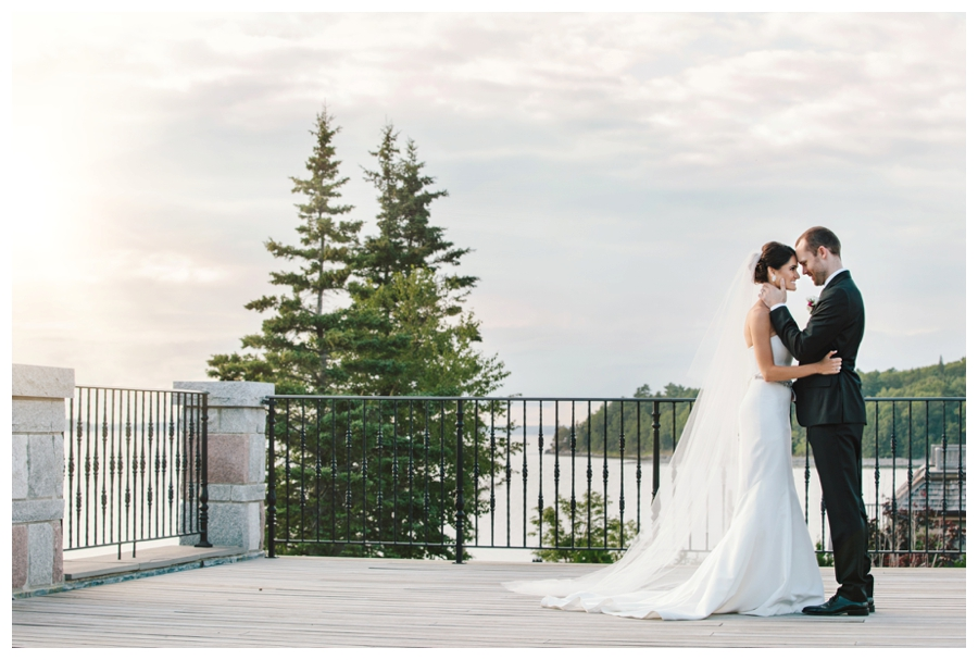 MaineWeddingPhotographer_BarHarborClub_BarHarbor_MountDesertIsland-057