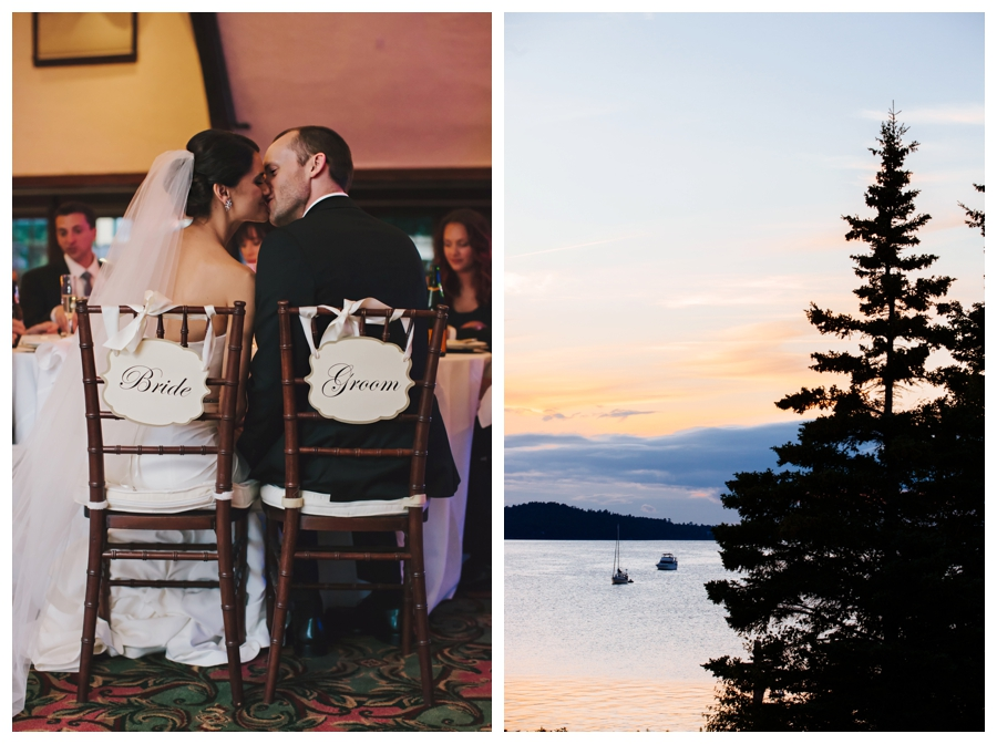 MaineWeddingPhotographer_BarHarborClub_BarHarbor_MountDesertIsland-077