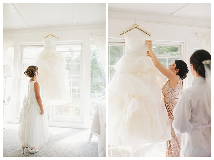 MaineWeddingPhotographer_CoastalMaineBotanicalGardens_WilsonMemorialChapel_Boothbay_Harbor-002