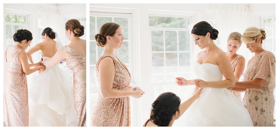 MaineWeddingPhotographer_CoastalMaineBotanicalGardens_WilsonMemorialChapel_Boothbay_Harbor-003