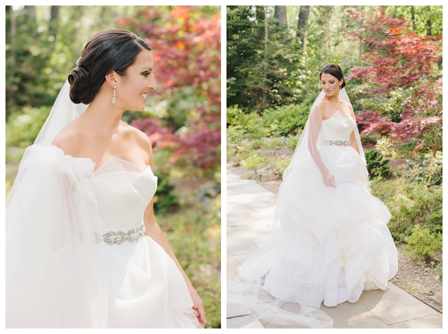 MaineWeddingPhotographer_CoastalMaineBotanicalGardens_WilsonMemorialChapel_Boothbay_Harbor-011