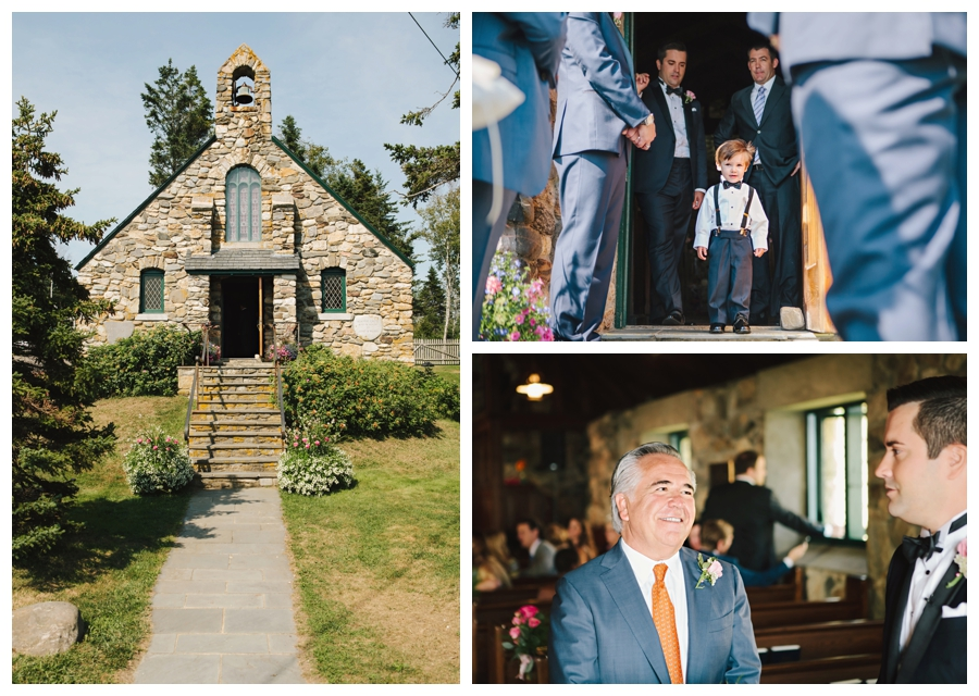 MaineWeddingPhotographer_CoastalMaineBotanicalGardens_WilsonMemorialChapel_Boothbay_Harbor-020