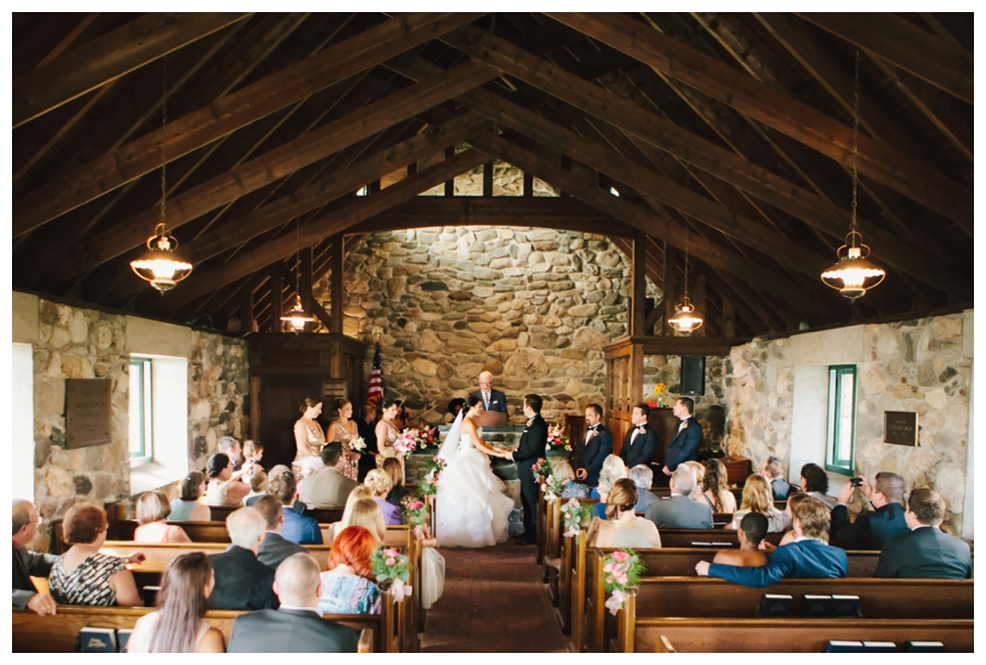 MaineWeddingPhotographer_CoastalMaineBotanicalGardens_WilsonMemorialChapel_Boothbay_Harbor-024