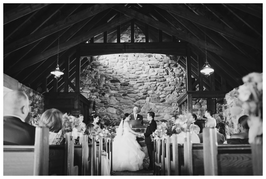 MaineWeddingPhotographer_CoastalMaineBotanicalGardens_WilsonMemorialChapel_Boothbay_Harbor-026