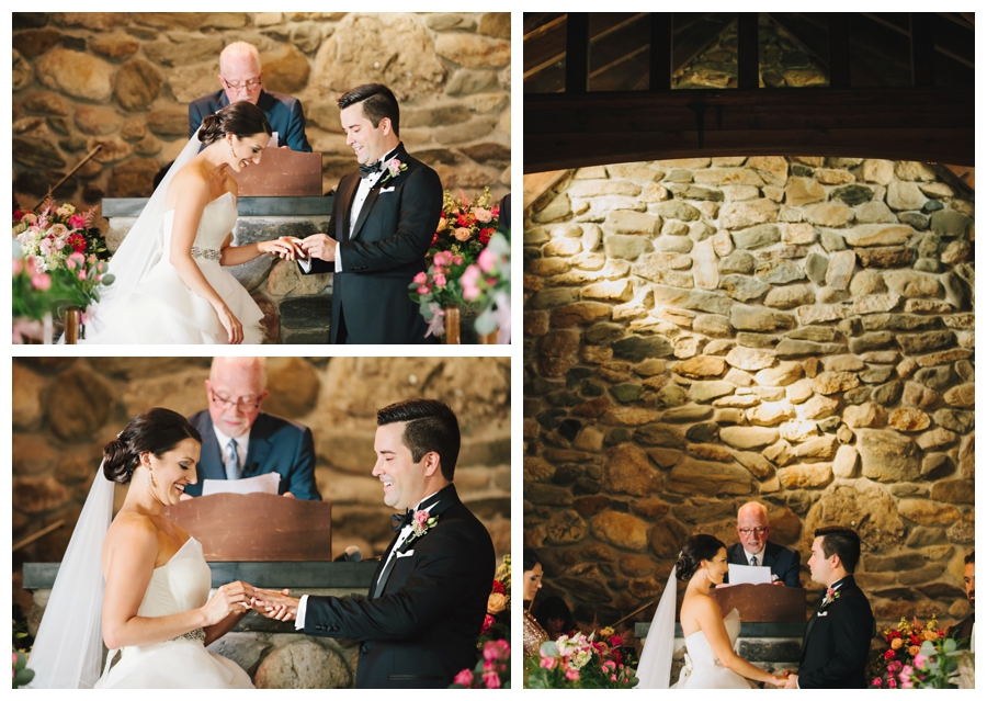 MaineWeddingPhotographer_CoastalMaineBotanicalGardens_WilsonMemorialChapel_Boothbay_Harbor-028