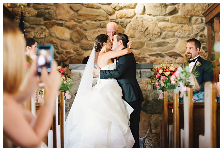MaineWeddingPhotographer_CoastalMaineBotanicalGardens_WilsonMemorialChapel_Boothbay_Harbor-029