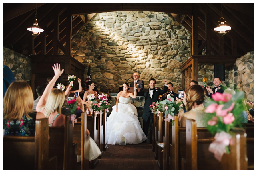 MaineWeddingPhotographer_CoastalMaineBotanicalGardens_WilsonMemorialChapel_Boothbay_Harbor-030