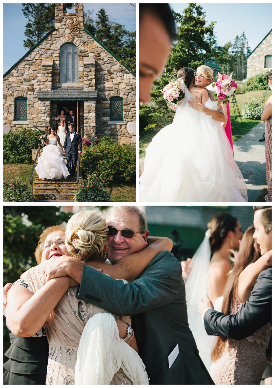 MaineWeddingPhotographer_CoastalMaineBotanicalGardens_WilsonMemorialChapel_Boothbay_Harbor-031