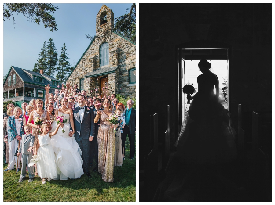 MaineWeddingPhotographer_CoastalMaineBotanicalGardens_WilsonMemorialChapel_Boothbay_Harbor-032