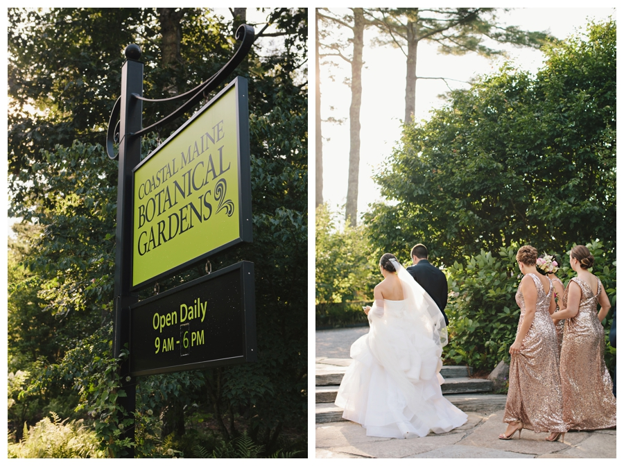 MaineWeddingPhotographer_CoastalMaineBotanicalGardens_WilsonMemorialChapel_Boothbay_Harbor-034