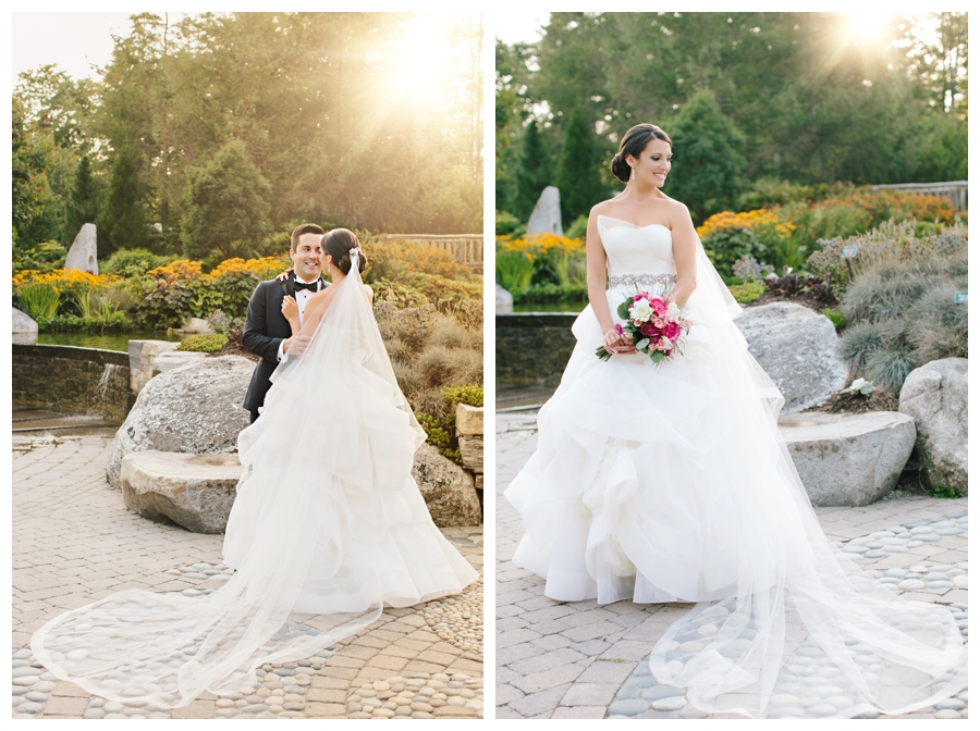 MaineWeddingPhotographer_CoastalMaineBotanicalGardens_WilsonMemorialChapel_Boothbay_Harbor-035