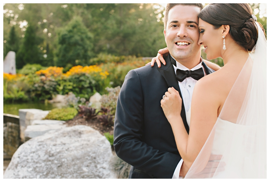 MaineWeddingPhotographer_CoastalMaineBotanicalGardens_WilsonMemorialChapel_Boothbay_Harbor-036