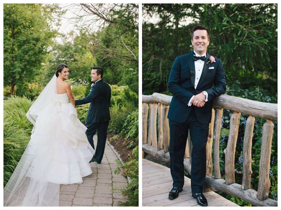 MaineWeddingPhotographer_CoastalMaineBotanicalGardens_WilsonMemorialChapel_Boothbay_Harbor-040