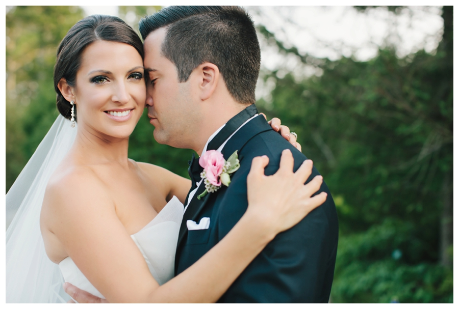 MaineWeddingPhotographer_CoastalMaineBotanicalGardens_WilsonMemorialChapel_Boothbay_Harbor-042