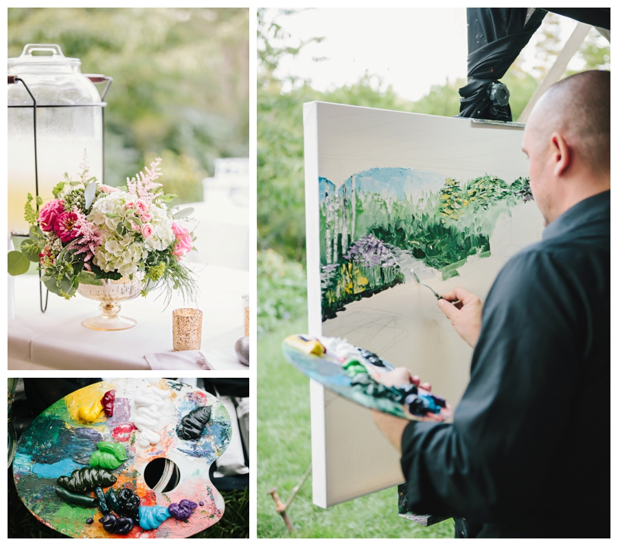 MaineWeddingPhotographer_CoastalMaineBotanicalGardens_WilsonMemorialChapel_Boothbay_Harbor-056