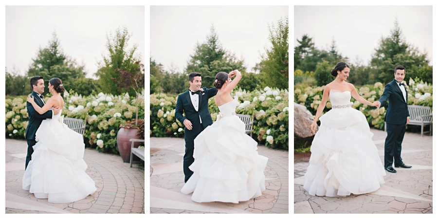 MaineWeddingPhotographer_CoastalMaineBotanicalGardens_WilsonMemorialChapel_Boothbay_Harbor-060