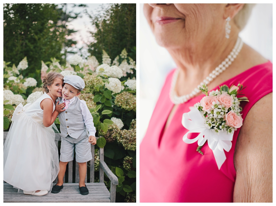 MaineWeddingPhotographer_CoastalMaineBotanicalGardens_WilsonMemorialChapel_Boothbay_Harbor-061