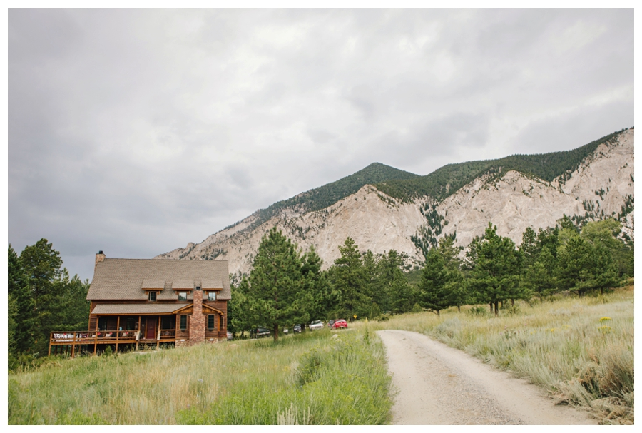 ColoradoWeddingPhotographer_DestinationWeddingPhotographer_BuenaVista-001