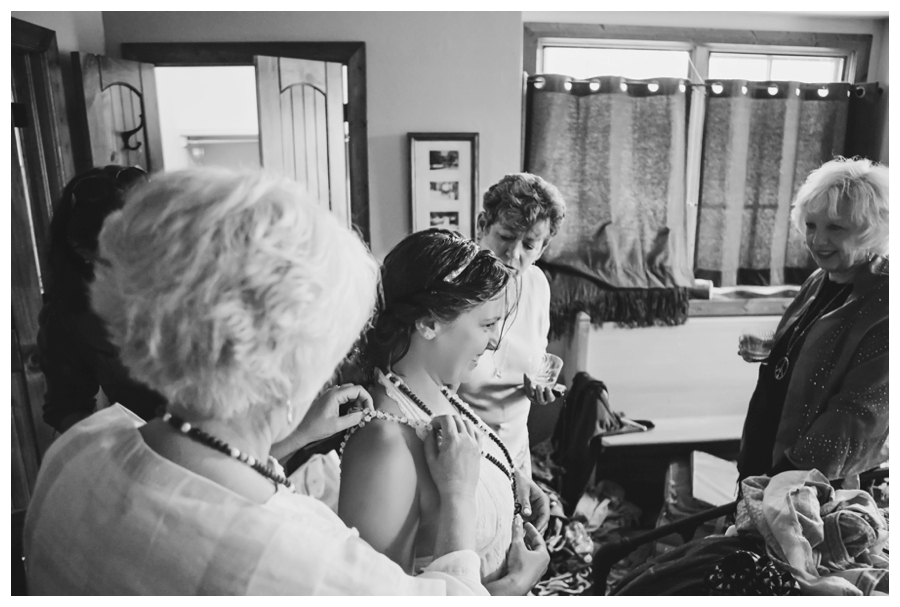 ColoradoWeddingPhotographer_DestinationWeddingPhotographer_BuenaVista-003