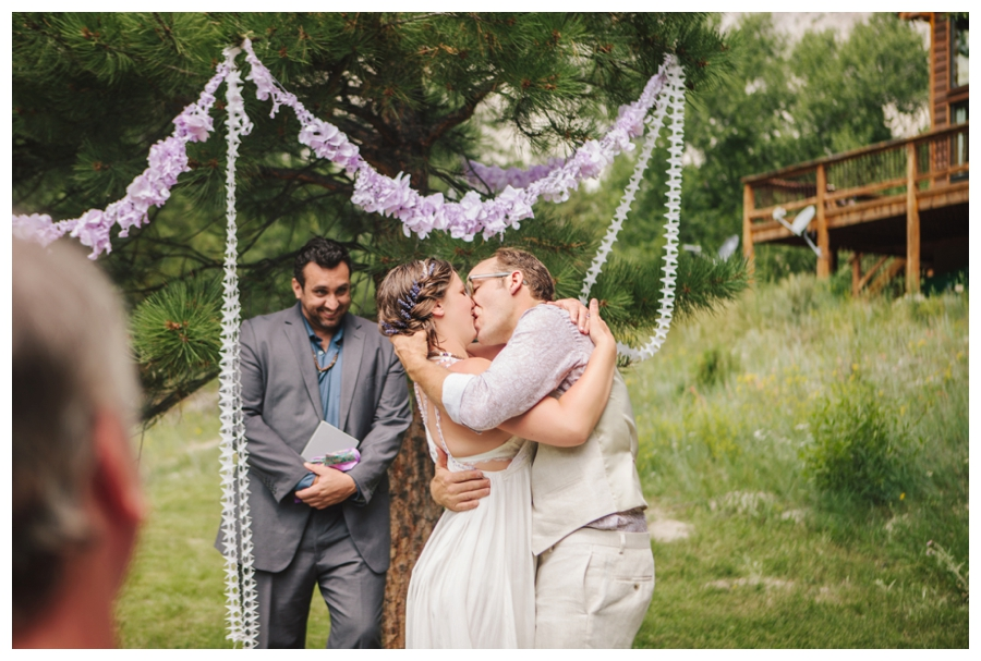 ColoradoWeddingPhotographer_DestinationWeddingPhotographer_BuenaVista-007