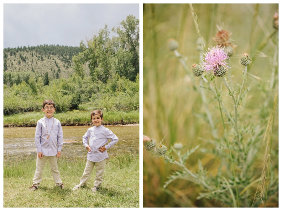 ColoradoWeddingPhotographer_DestinationWeddingPhotographer_BuenaVista-009