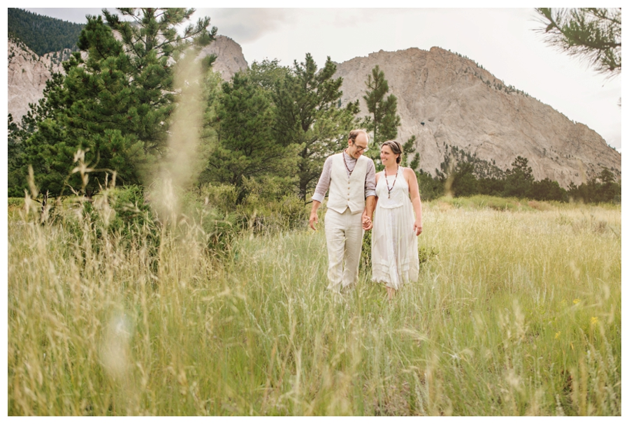 ColoradoWeddingPhotographer_DestinationWeddingPhotographer_BuenaVista-016