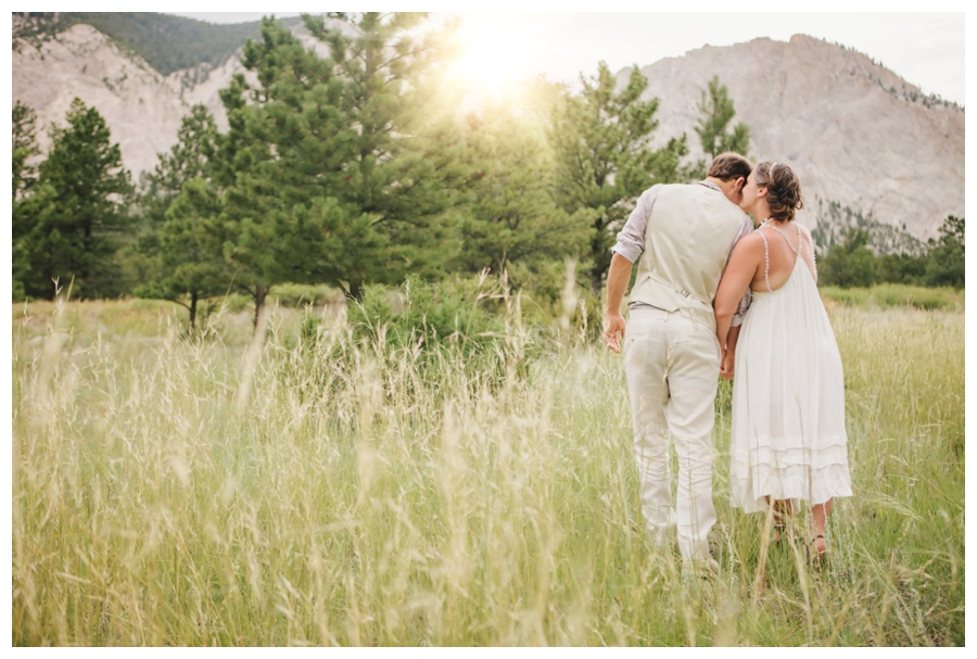 ColoradoWeddingPhotographer_DestinationWeddingPhotographer_BuenaVista-020