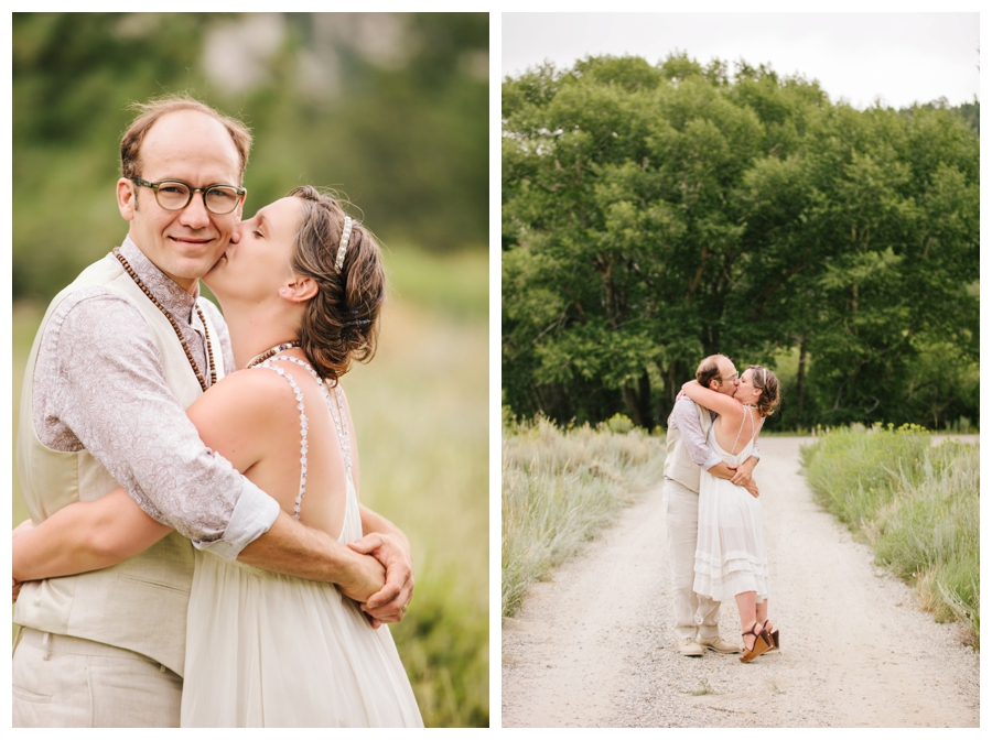 ColoradoWeddingPhotographer_DestinationWeddingPhotographer_BuenaVista-021