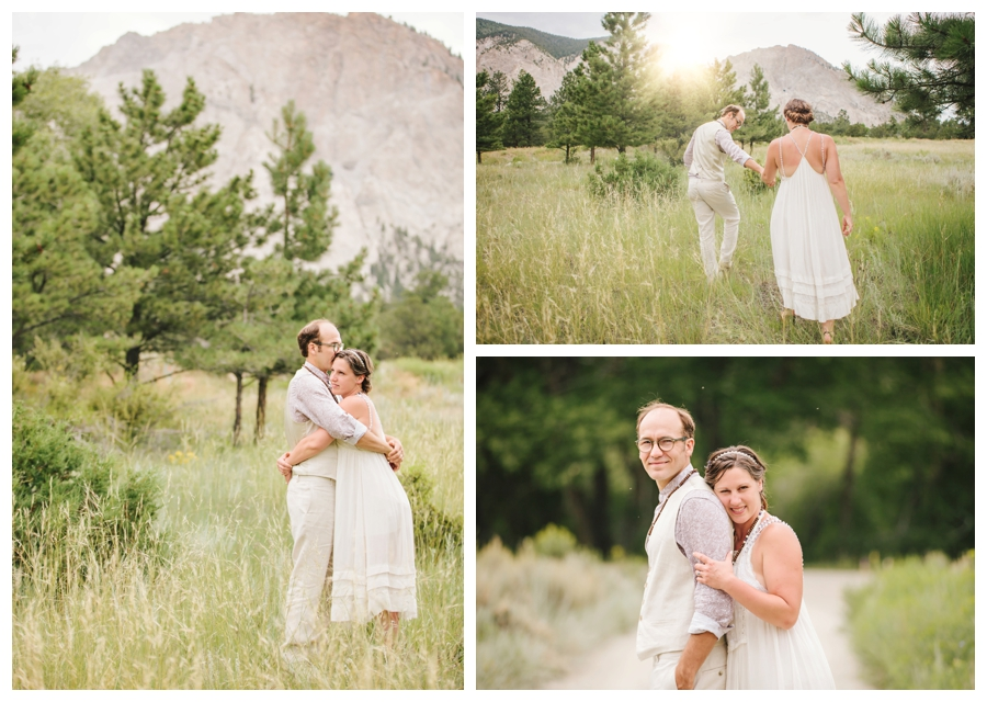 ColoradoWeddingPhotographer_DestinationWeddingPhotographer_BuenaVista-022