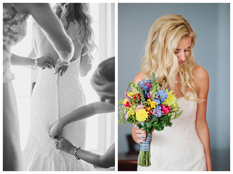 MaineWeddingPhotographer_MountDesertIsland_BarHarbor_BarHarborClub_HarborsideHotel-0010