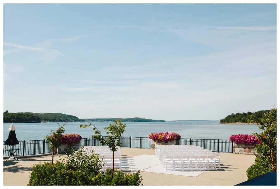MaineWeddingPhotographer_MountDesertIsland_BarHarbor_BarHarborClub_HarborsideHotel-0014