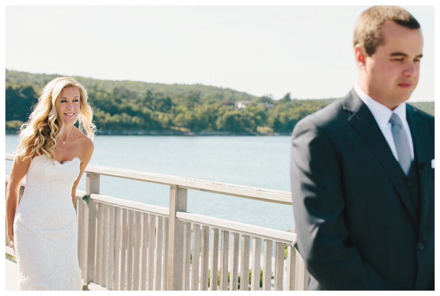MaineWeddingPhotographer_MountDesertIsland_BarHarbor_BarHarborClub_HarborsideHotel-0015