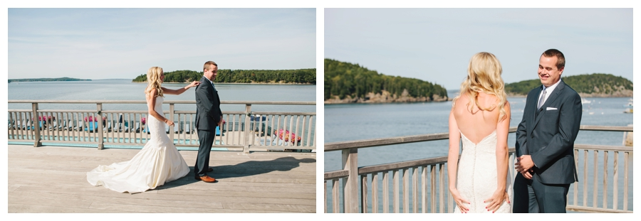 MaineWeddingPhotographer_MountDesertIsland_BarHarbor_BarHarborClub_HarborsideHotel-0016