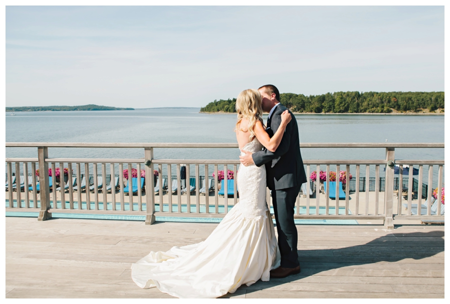 MaineWeddingPhotographer_MountDesertIsland_BarHarbor_BarHarborClub_HarborsideHotel-0017