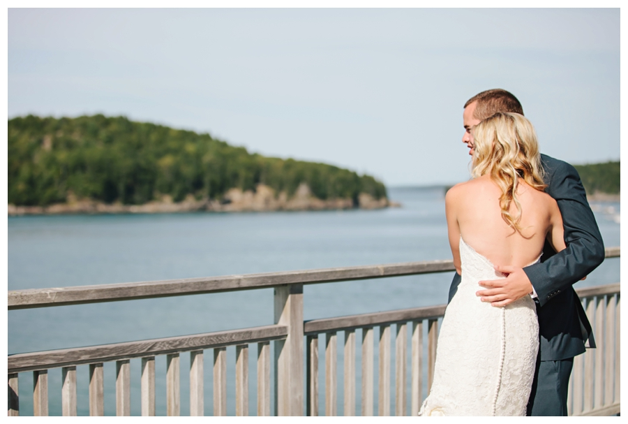 MaineWeddingPhotographer_MountDesertIsland_BarHarbor_BarHarborClub_HarborsideHotel-0018